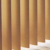 Luxaflex 89mm Aluminium Vertical Blind